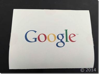 google2014102801