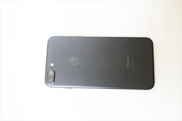 iphone-005
