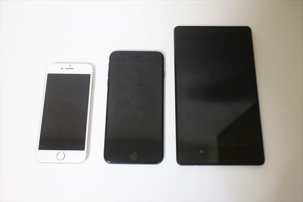 iphone-006