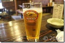 mikawaya08_thumb.jpg