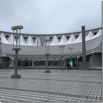 uminonakamichi2015040701